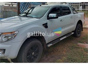 https://www.gallito.com.uy/ford-ranger-doble-cabina-20037124