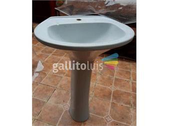 https://www.gallito.com.uy/pie-y-lavatorio-bacha-baño-como-nuevo-con-valvula-productos-20040269