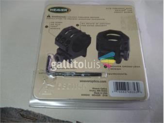 https://www.gallito.com.uy/monturas-varias-para-weaverpicatinny-y-mas-productos-20025642