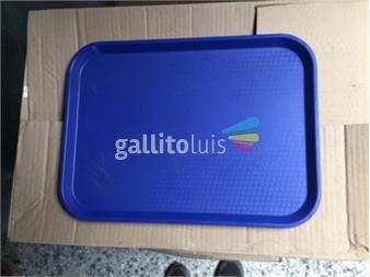 https://www.gallito.com.uy/articulos-varios-productos-20036890