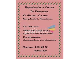 https://www.gallito.com.uy/ofrecemos-servicios-de-organizacion-y-protocolos-para-salon-servicios-20053502