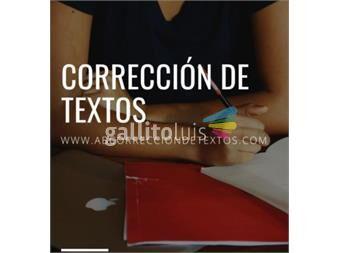 https://www.gallito.com.uy/correccion-de-textos-obras-literarias-tesis-y-monografias-servicios-20056099