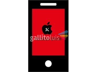 https://www.gallito.com.uy/robotica-iphone-samsung-ventas-reparacion-productos-18754095