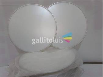 https://www.gallito.com.uy/liquidacion-de-parches-musicales-para-bateria-batidor-y-reso-productos-20056117