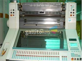https://www.gallito.com.uy/impresora-off-set-roland-204-e-excelente-estado-productos-20056132