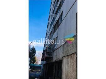 https://www.gallito.com.uy/am-construcciones-y-trabajos-en-altura-servicios-20056172