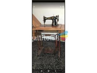 https://www.gallito.com.uy/maquina-de-coser-antigua-marca-fair-productos-20056194