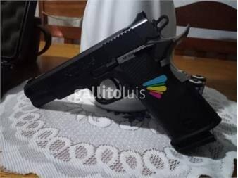 https://www.gallito.com.uy/bull-m5-9mm-productos-20056196
