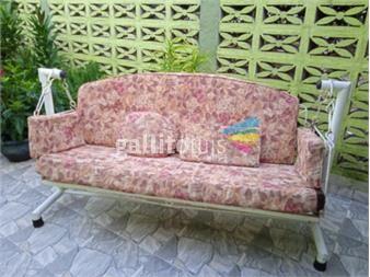 https://www.gallito.com.uy/hamaca-de-jardin-en-hierro-con-almohadones-productos-20059620