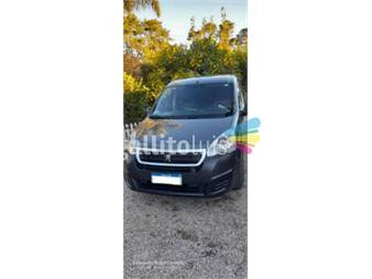 https://www.gallito.com.uy/camioneta-peugeot-partner-b9-diesel-francesa-20059887