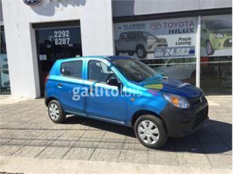 https://www.gallito.com.uy/suzuki-alto-ga-800cc-azul-manual-2021-20059903