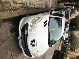 https://www.gallito.com.uy/peuget-sedan-en-excelente-estado-20060192