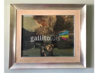 https://www.gallito.com.uy/2-cuadros-de-hugo-nantes-productos-20060206