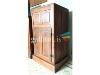 https://www.gallito.com.uy/heladera-de-roble-antigua-productos-20060209