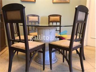 https://www.gallito.com.uy/juego-de-comedor-con-sillas-de-roble-productos-20060213