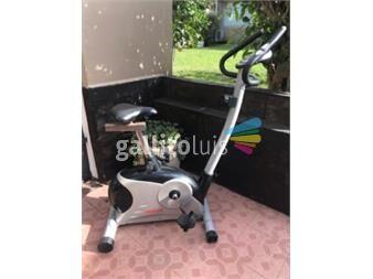 https://www.gallito.com.uy/bicicleta-fija-marca-progym-productos-20060215