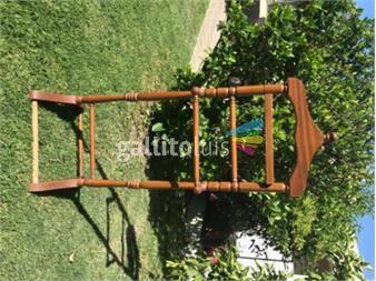https://www.gallito.com.uy/perchero-despojador-de-madera-productos-20060218