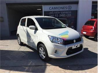 https://www.gallito.com.uy/suzuki-celerio-gl-1000cc-blanco-automatico-2021-20067491
