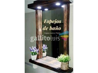 https://www.gallito.com.uy/espejos-de-baño-rusticos-con-luz-led-productos-20067628