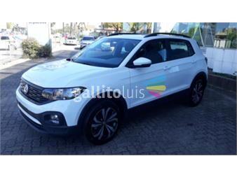 https://www.gallito.com.uy/volkswagen-tcross-suv-tredline-tsi-automaticasecuencia-20072247