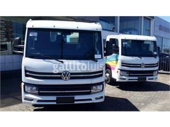 https://www.gallito.com.uy/volkswagen-dlivery-express-2021-0km-20072278