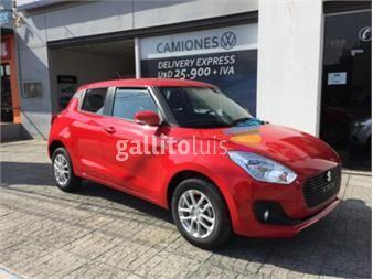https://www.gallito.com.uy/suzuki-swift-gl-1200cc-rojo-manual-2021-20072272