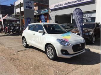 https://www.gallito.com.uy/suzuki-nuevo-swift-gl-1200cc-blanco-automatico-2021-20072361