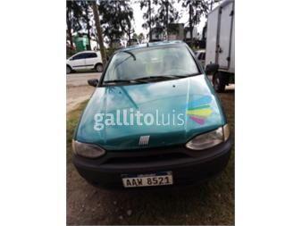 https://www.gallito.com.uy/vendo-palio-diesel-20072393