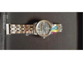 https://www.gallito.com.uy/reloj-tissot-navigator-3000-touch-screen-productos-20078321