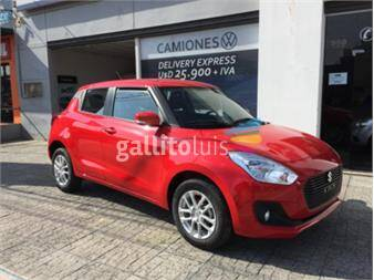 https://www.gallito.com.uy/suzuki-nuevo-swift-gl-1200cc-rojo-automatico-2021-20078721