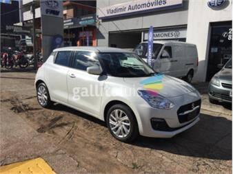 https://www.gallito.com.uy/suzuki-nuevo-swift-gl-hibrido-1200cc-blanco-manual-2021-20078779