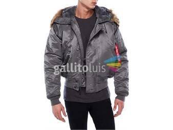 https://www.gallito.com.uy/campera-alpha-n2b-talle-l-color-gris-nueva-productos-20087228
