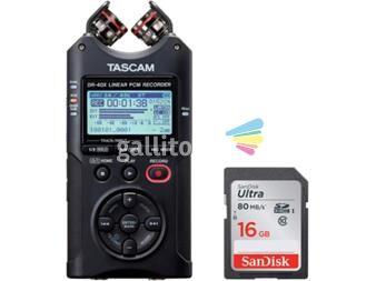 https://www.gallito.com.uy/tascam-dr-40x-grabadora-interfaz-de-audio-usb-sd-card-16gb-productos-20087230
