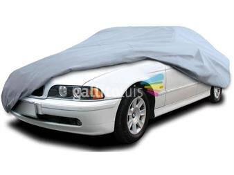 https://www.gallito.com.uy/funda-exterior-auto-tamaño-l-480x175x120-productos-20087232