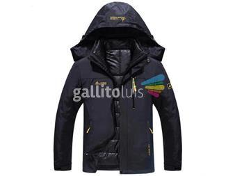 https://www.gallito.com.uy/campera-impermeable-abrigada-con-interior-desmontable-productos-20087233