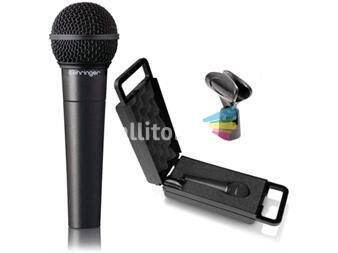 https://www.gallito.com.uy/microfono-behringer-ultravoice-extreme-xm8500-dinamico-cardi-productos-20087234