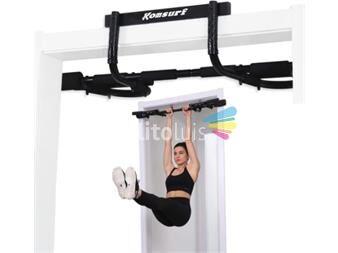 https://www.gallito.com.uy/barra-de-puerta-iron-gym-espalda-productos-20087235