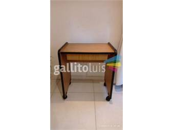 https://www.gallito.com.uy/mesa-para-tv-con-ruedas-y-un-cajon-productos-20093608