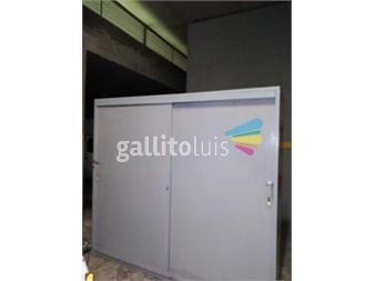 https://www.gallito.com.uy/armario-de-madera-impecable-productos-20093697