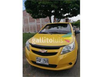 https://www.gallito.com.uy/dueño-vende-taxi-con-cupo-en-tuluavalle-del-cauca-colombia-20097472