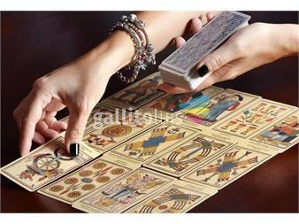 https://www.gallito.com.uy/09001186-psicomagia-tarot-predictivo-y-orientativo-09001186-servicios-20097526