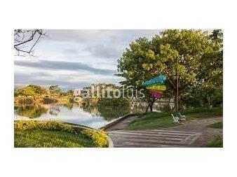 https://www.gallito.com.uy/permuto-casa-en-tuluavalle-colombia-por-casa-en-montevideo-productos-20097619