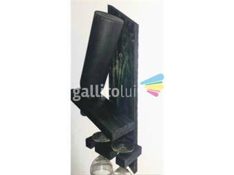 https://www.gallito.com.uy/porta-vino-y-copas-productos-20100721