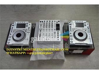 https://www.gallito.com.uy/vendo-pioneer-dj-2x-pioneer-cdj-2000nxs2-y-djm-900nxs2-productos-20101203