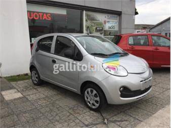 https://www.gallito.com.uy/chery-new-qq-2019-full-hatchback-manual-20107904