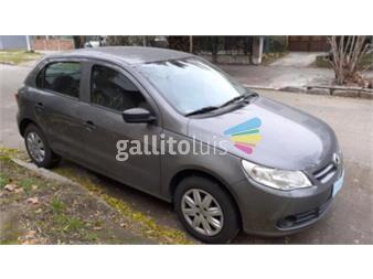 https://www.gallito.com.uy/volkswagen-gol-power-16-año-2012-kmts-71200-20108391