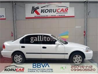 https://www.gallito.com.uy/honda-civic-16-full-2001-138000-km-unico-dueño-impecable-20110206