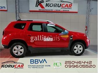https://www.gallito.com.uy/renault-duster-intense-automa-sec-caja-6ta-con-solo-350-km-20037034