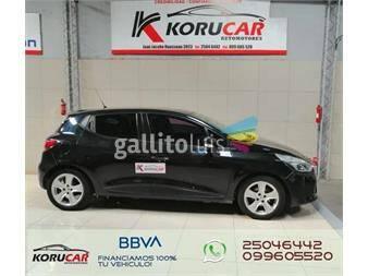 https://www.gallito.com.uy/renault-clio-iv-12-expresion-2015-75000-km-muy-economico-19574856