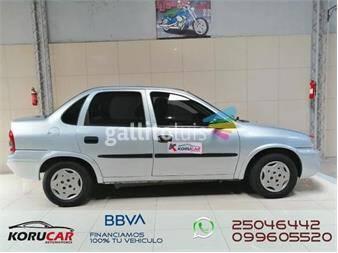 https://www.gallito.com.uy/chevrolet-corsa-super-2007-14-unico-dueño-19089456
